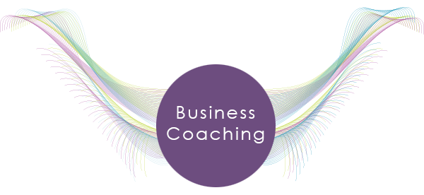 Business Coaching, NE, North Tyneside,