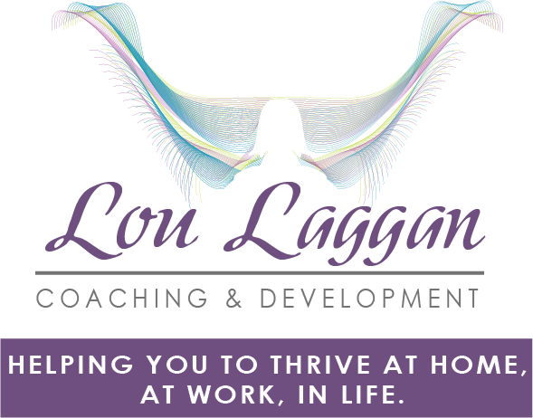 Lou Laggan Coaching & Development