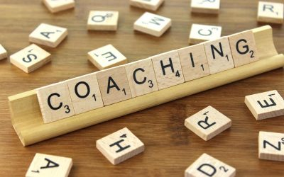 Coaching in North Tyneside