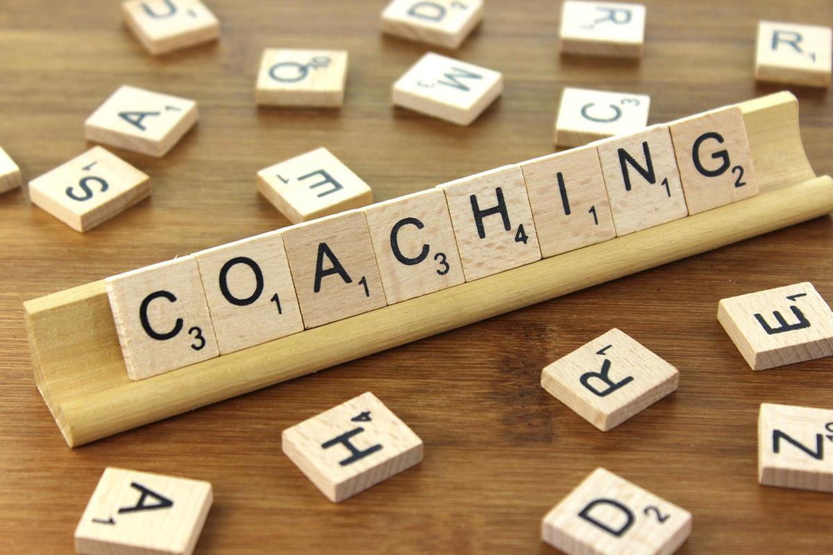 hallmark coaching assignment coaching Executive coaching is the hallmark of fortune 500 leadership programs you will have this ability to work with a leadership coach, merged with the special coaching attention a recovering person needs.